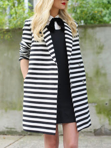 www.shein.com/White-Black-Long-Sleeve-Lapel-Striped-Coat-p-234139-cat-1735.html?aff_id=2687