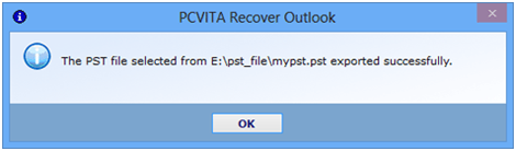 mrtechpathi_outlook_data_file_recovery_tool
