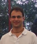 Otávio Valente Ruivo