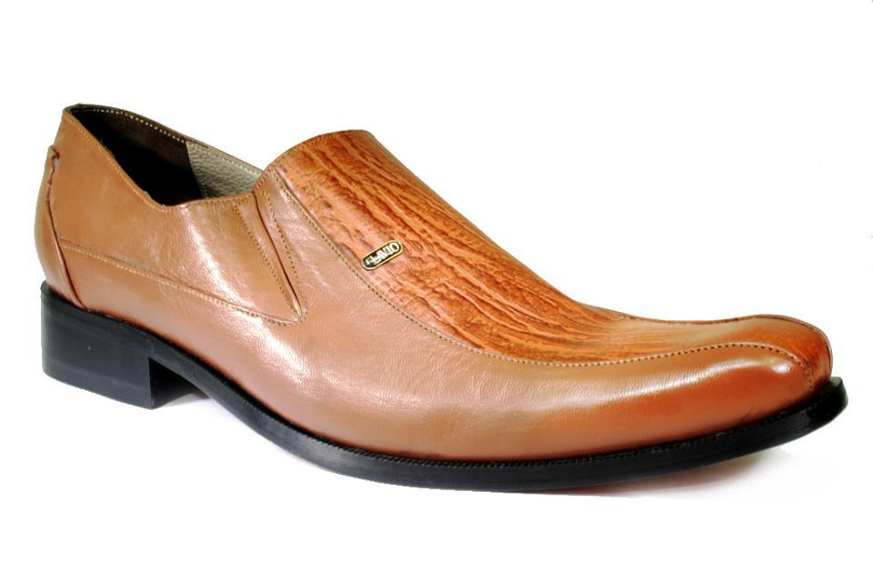 tips membersihkan sepatu yang kehujanan imal s blog anak
