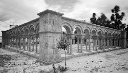 Analisis de todos los capiteles del claustro románico de Palamos