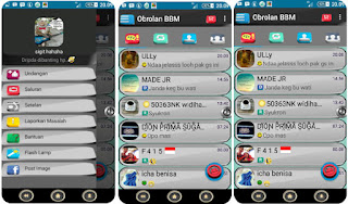 BBM MOD PalG 3D V2.9.0.51