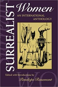 Surrealist Women: An International Anthology