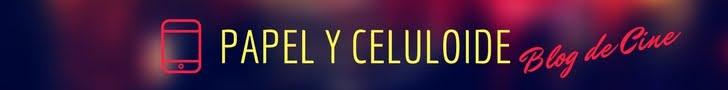 Papel y Celuloide