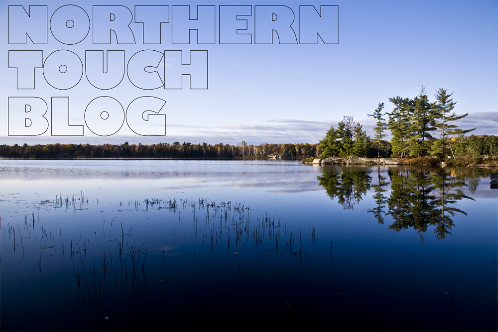 Northern Touch