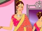 Hindistan Hint Düğünü