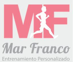 Mar Franco
