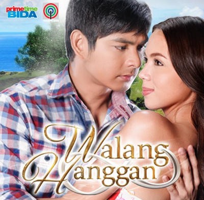 Walang Hanggan Sequel in the works?