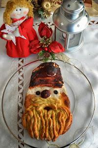 La mia raccolta di ricette natalizie