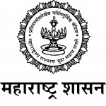 DAT Maharashtra Recruitment 2014 - 514 Accounts Clerk & Accountant Jobs