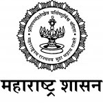 Water Resource Department, Aurangabad Recruitment 2013