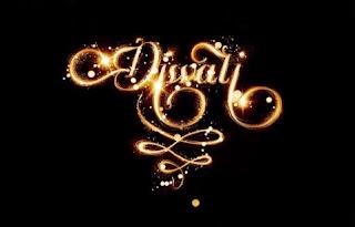 Happy Diwali 1080p Desktop 2015