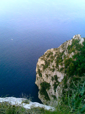 capri_villa_jovis