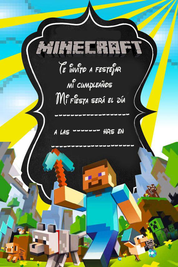 Tarjetas De Invitacion De 9 De Julio | apexwallpapers.com