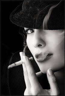 celeste thorson smoking