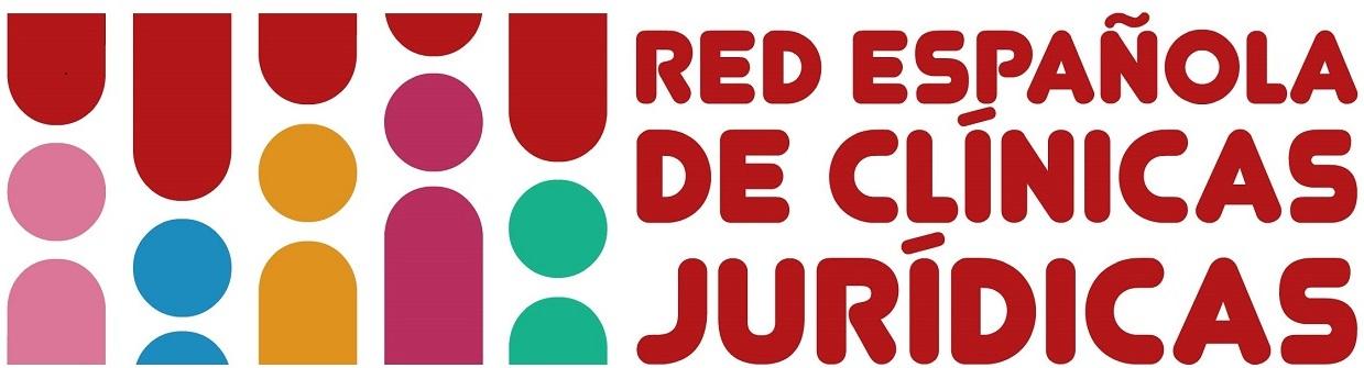 Red de Clínicas Jurídicas de las Universidades Españolas