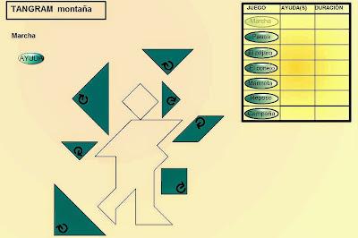 http://descartes.cnice.mec.es/mathsmagiques/pages/jeux_mat/textes/montagne.html