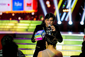 SIIMA 2015 Dubai event photos gallery-thumbnail-18