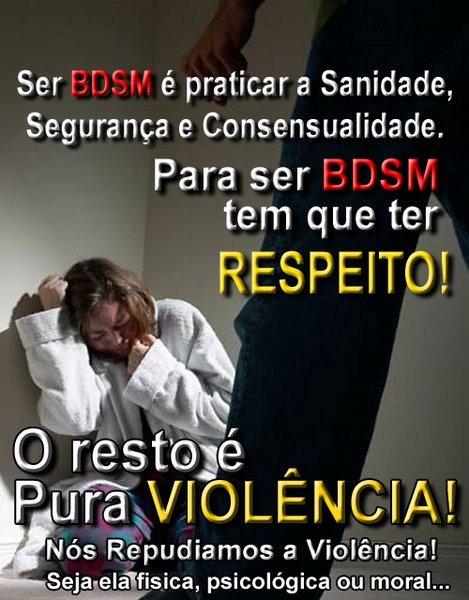 DBSM é S.S.C.