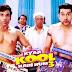 Kya Kool Hain Hum Lyrics - (Title Song) | KKHH 3 (2016)