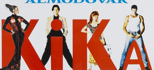 kika online