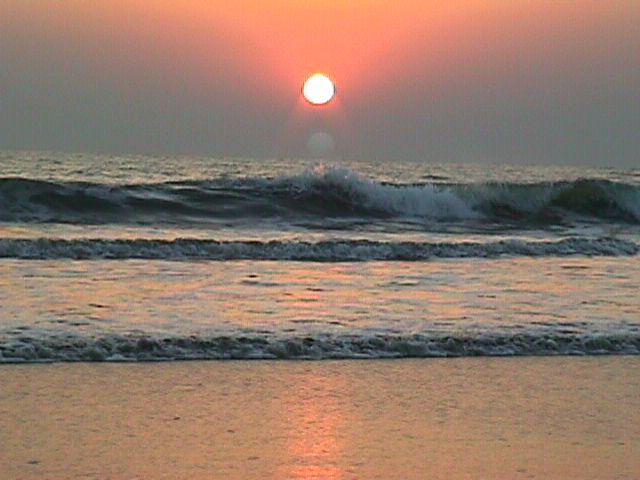 Cox's Bazar Bangladesh  City pictures : Travel Bangladesh: Longest Sea Beach in the World Cox's Bazar
