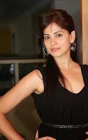 Supriya Sailaja  Pictures 06.jpg