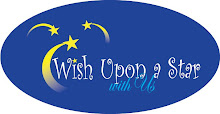 Wish Upon a Star with Us