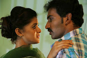 Kakathiyudu movie Photos-thumbnail-16