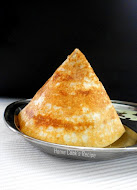 Hotel Dosa recipe