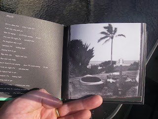 vedder ukulele songs booklet