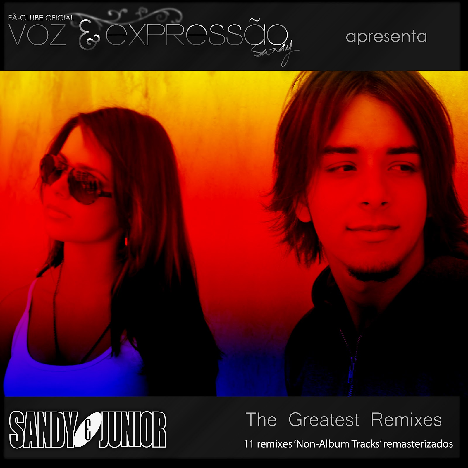 http://2.bp.blogspot.com/-ylL4FzxD47U/T0PTuVp3v1I/AAAAAAAADgo/g2uJkLEgJdI/s1600/Cd+Sandy+e+Junior+the+Greatest+hits+remix+download+front.jpg