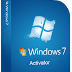 Windows 7 Permanent Activator Loader eXtreme Edition Free Download
