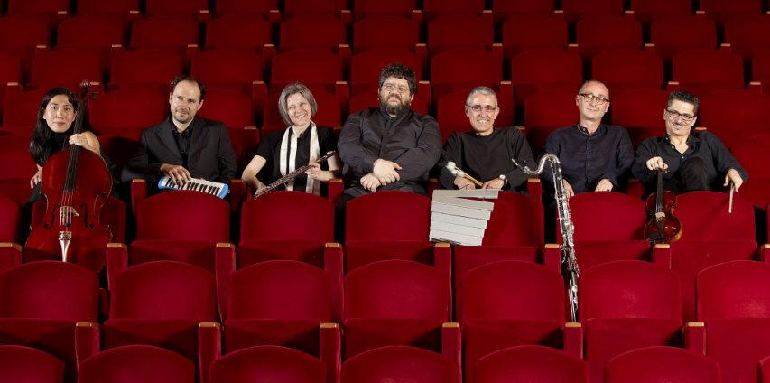 Sentieri selvaggi a Milano: lunedì 16 marzo concerto al Teatro Elfo Puccini