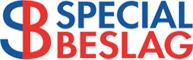 Specialbeslag
