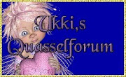Ukkis-Forum