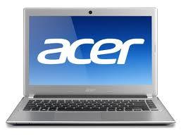 Acer Aspire V5 431-887B2G32Mass drivers for windows