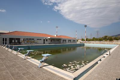 olimpik athens 2004d