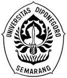 Passing Grade UNDIP 2013