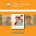 Microsoft Age-Guessing Site Uses Face-Recognition Tech