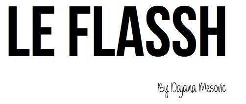 LE FLASSH