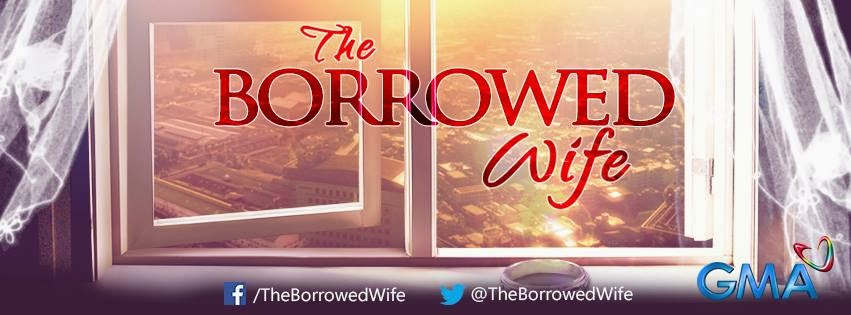 wife pinoy tv show free online the borrowed wife is a filipino