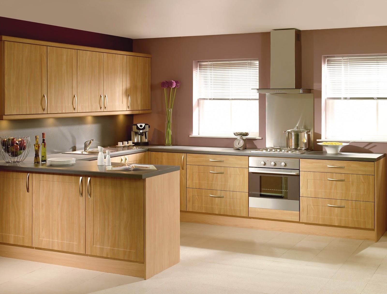 Good Kitchen Mark Wadsworth Good Kitchen Design 5