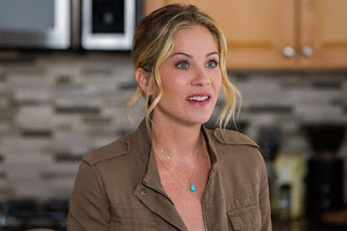 vacation christina applegate