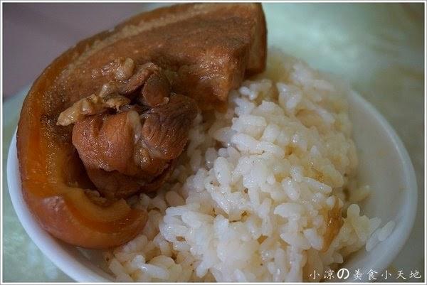 阿義爌肉飯