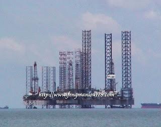 马来西亚国油