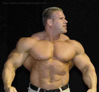 jay _cutler_mister_olympia_body-builder-professional.blogspot.com(37)