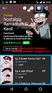 download komik