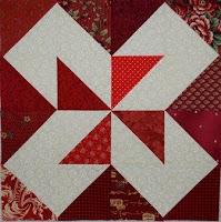 Free Batik Quilt Patterns | AllPeopleQuilt.com