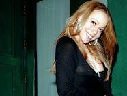 Mariah Carey HD